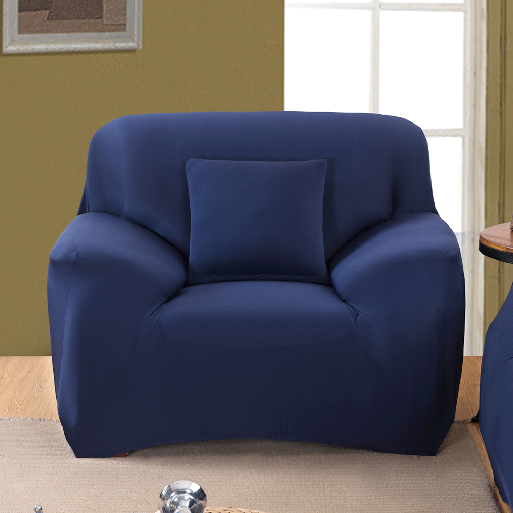 диван крышка заказать на aliexpress