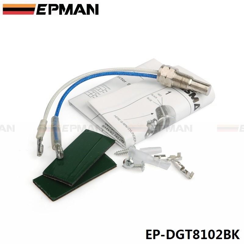 EP-DGT8102BK 3