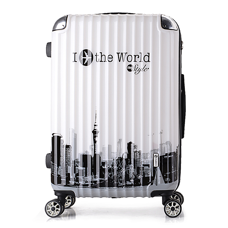 Online Get Cheap Hard Shell Suitcases -Aliexpress.com | Alibaba Group