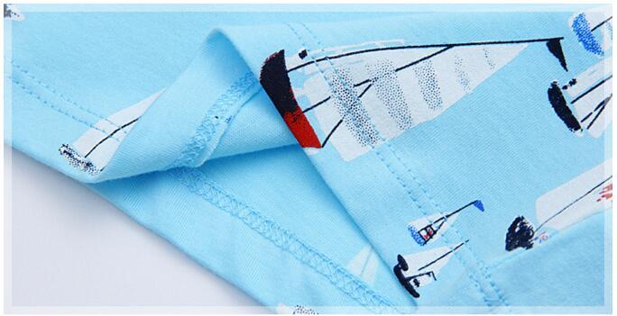 яхтенная одежда доставка из Китая