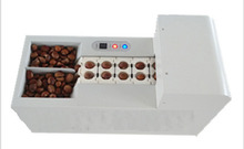 380W 220V Automatic chestnut opening machine,opener