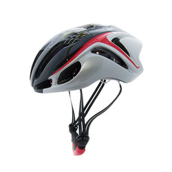 56 62cm adult cycling bicycle helmet adjustable sport bicycle helmets men women ultralight unisex breathable mountain.jpg 250x250