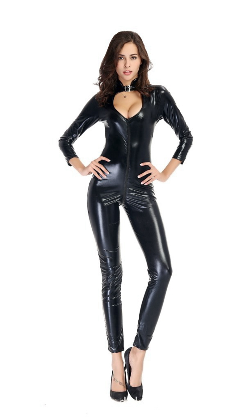 sexy bodysuits for sex (1)