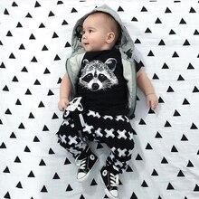 Модные животного для маленьких мальчиков, одежда для новорожденных, комплект одежды для девочек, комбинезон с короткими рукавами из хлопка для малышей, детский комбинезон, Одежда для новорожденных малышей ползунки