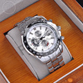 New curren marca de luxo homens relógio de quartzo dos homens analógicos preto completa de aço inoxidável relógios de pulso preto relógios de pulso das mulheres presentes 832