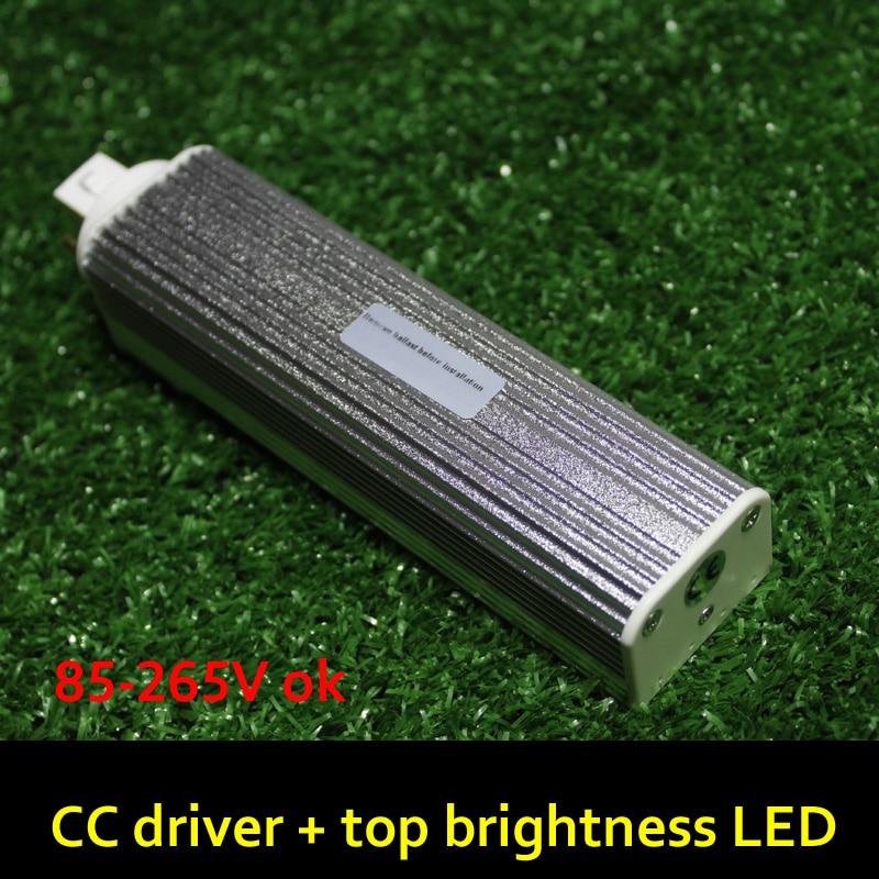 G24 lámpara led 5W 7W 9W 10W 11W 12W 14w g24d-1 g24d-2 g24d-3 e27 bombilla led e14 b22 LED SMD2835 5730 g24q gx24q led110V/220 V 85-265V Lámpara de tubo LED T5 4W 8W 12W 14W 16W 220V tubo fluorescente de plástico PVC 6W 10W 30/60cm lámpara de pared LED blanca cálida fría