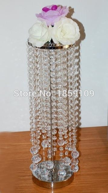 Online kaufen großhandel breite kristall kronleuchter aus china ...
