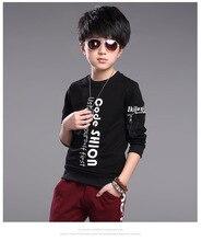 Летом с коротким рукавом мальчиков майка парни одежды бобо выбирает мальчики дизайнер иордания дети популярные высокое качество D02X034