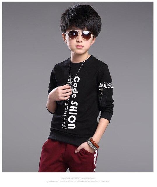 a0b0a11702e4 Summer Short Sleeve Boys T Shirt Boys Clothing Kids Bobo Choses Boys  Designer Jordan Kids Popular High quality D02X034