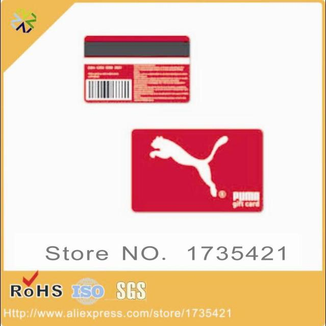 1000pcslots 076mm thickness fast delivery both side silk printed 1000pcslots 076mm thickness fast delivery both side silk printed plastic name card with reheart Image collections