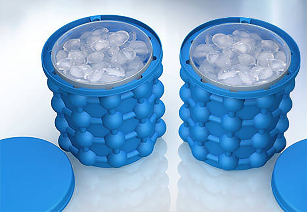 Ice-Cube-Maker-Genie-The-Revolutionary-Space-Saving-Ice-Cube-Maker-Ice-Genie-Kitchen-Tools
