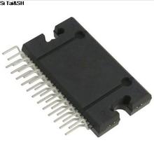 1 шт. TDA7388 7388 4X41 Вт мостовый автомобильный аудио усилитель IC zip