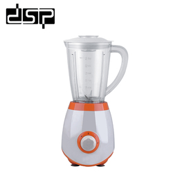 DSP   Home portable easy-operated juicer complementary food machine ice crusher  350W 220V 50HZ