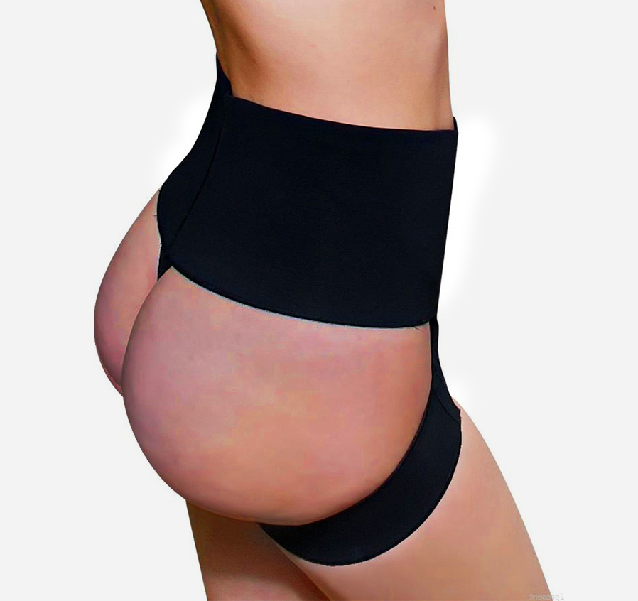 Boost Sexy Hip Pants Bikini bottom  Swimming trunks swimming suit for women brazilian swimsuit bottoms cheeky bikini bottom swimming trunks womens swim bottoms swimwear womens brazilian bottom swimwear