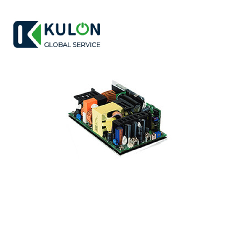 MEANWELL EPP-500 12 v 15 v 18 v 24 v 27v36v 48 v 54 v 500 W vert cadre ouvert alimentation