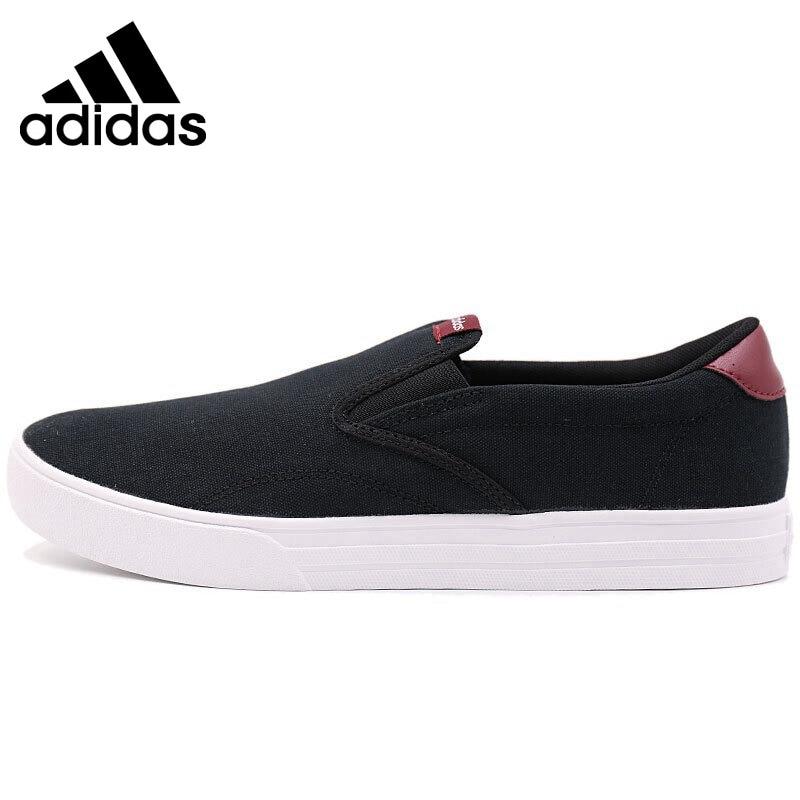 Original New Arrival 2018 Adidas VS SET SO Mens Tennis Shoes Sneakers ...