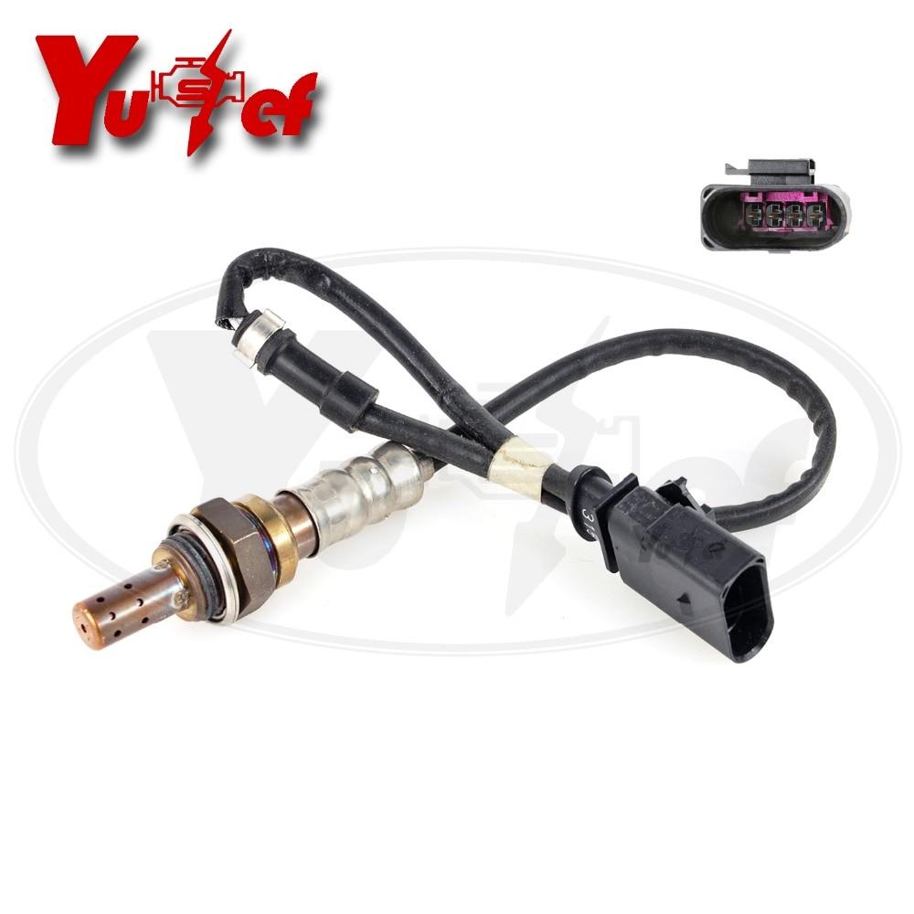 06a906262bs o2 sensor de oxigenio ar combustivel relacao para audi a3 assento altea toledo skoda octavia