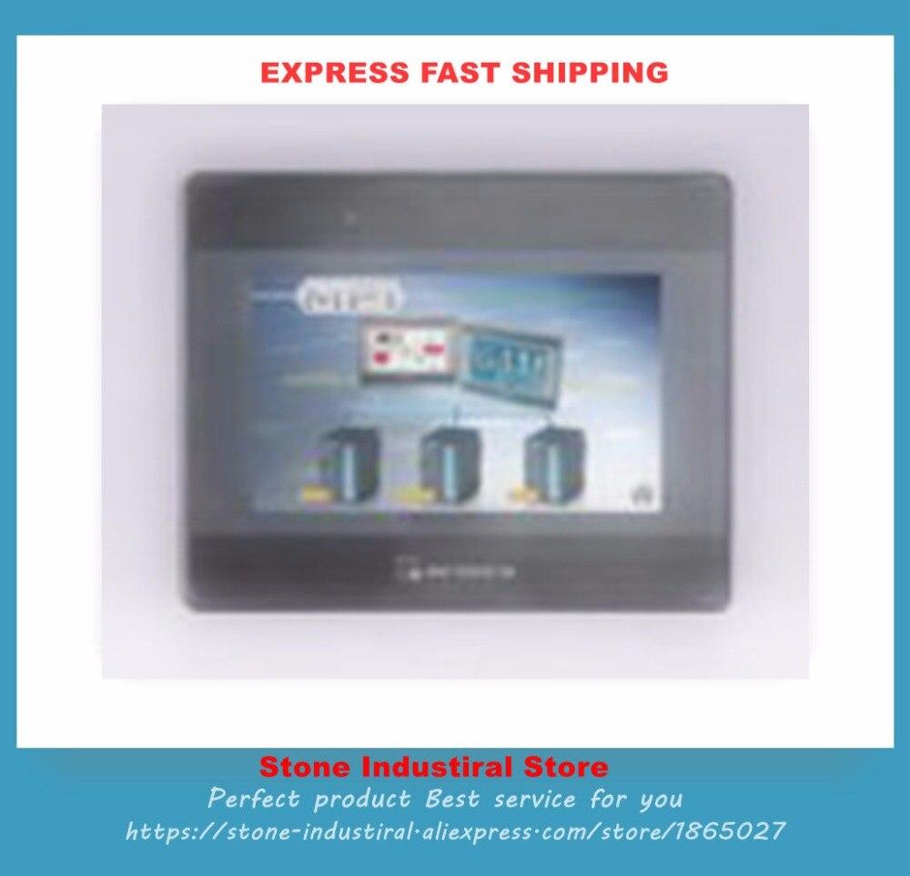 4 3 inch TK6051iP MT6051iP MT8051iP MT8050iE HMI touch screen Panel