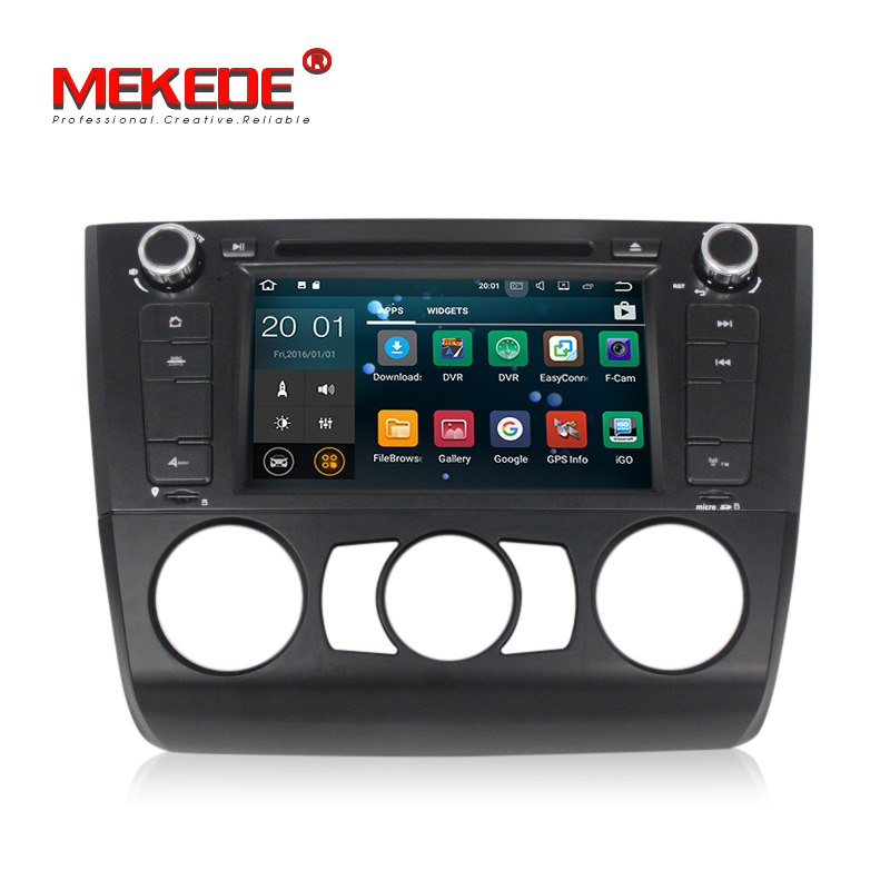 top 10 most popular 7 car android rk3188 list and get free shipping