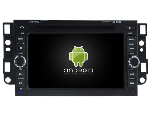 Android 8.0 8-ядерный 4 ГБ автомобильный DVD для Chevrolet Aveo/Epica/LOVA CAPTIVA/свечи IPS сенсорный экран штатная магнитола GPS