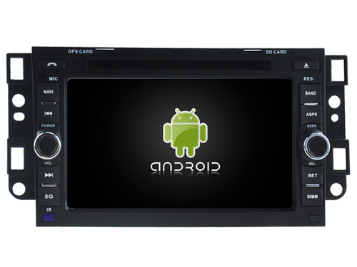 Android 8.0 octa core 4 GB car dvd per CHEVROLET AVEO/EPICA/LOVA/CAPTIVA/SPARK ips touch screen nastro unità di testa radio registratore gps