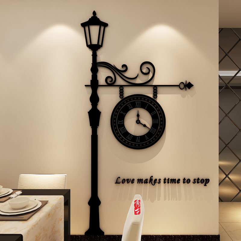 online get cheap restaurant walls -aliexpress | alibaba group