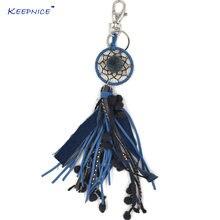 Новые брелки женские ремешки кольцо для ключей сумки цепочка
