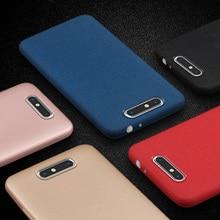 For ZTE Blade V8 V 8 BV0800 5.2 Mobile Phone Case Cover TPU Soft Back for BV 0800