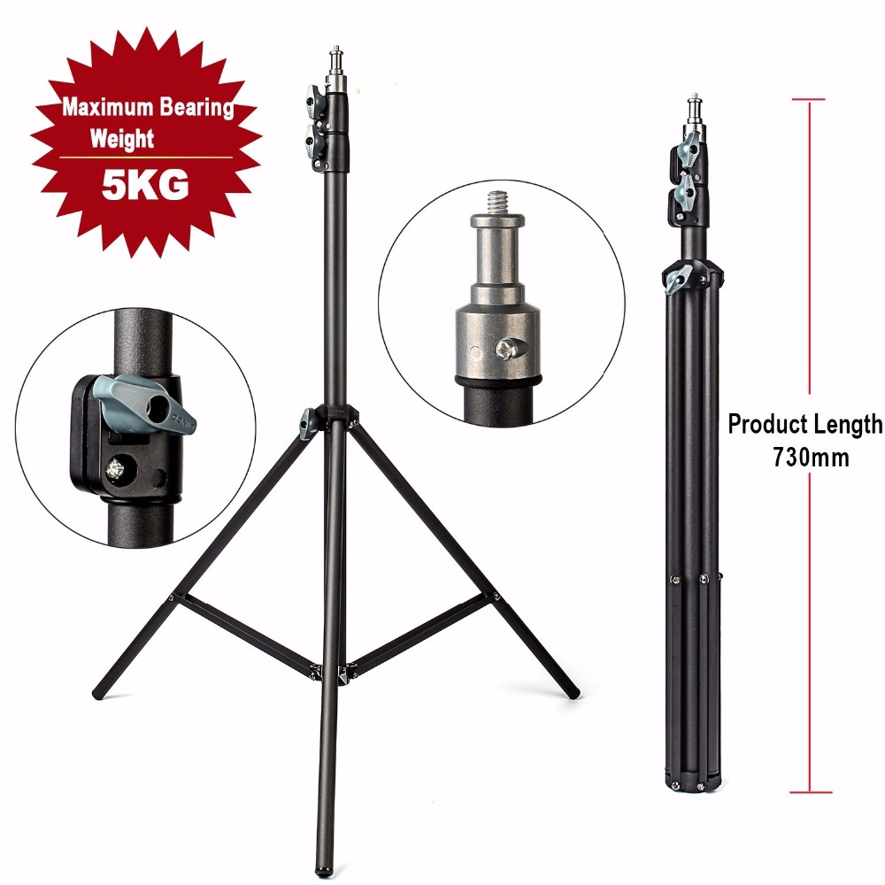 productimage-picture-eachshot-2m-light-stand-30106