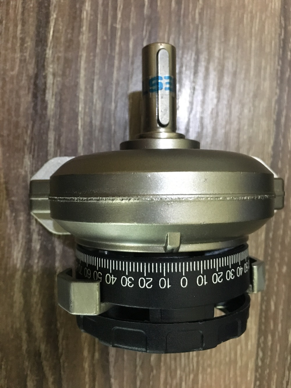DSR-25-180-P 11911  Germany Festo vibrate cylinders  swing DSR-25-180-P 11911  Germany Festo vibrate cylinders  swing