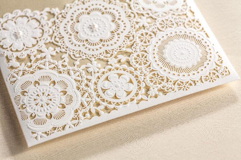 Caliente-venta boda de la tabla nombre del lugar tarjetas de favor ...