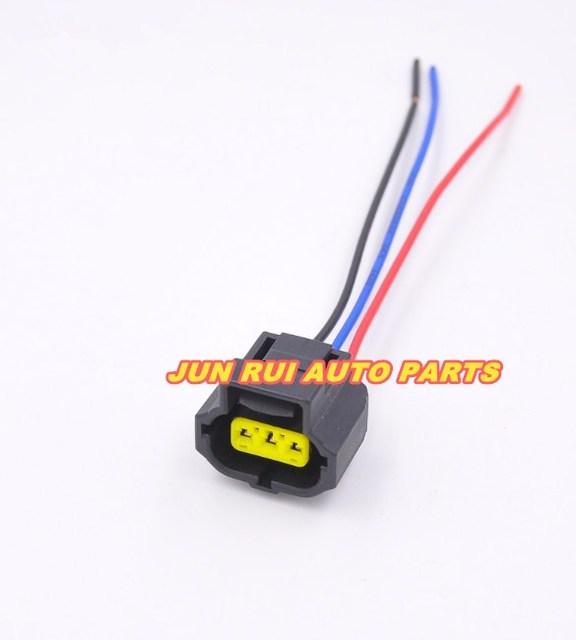 Three Pin Plug To Generator Wiring | Wiring Diagram on