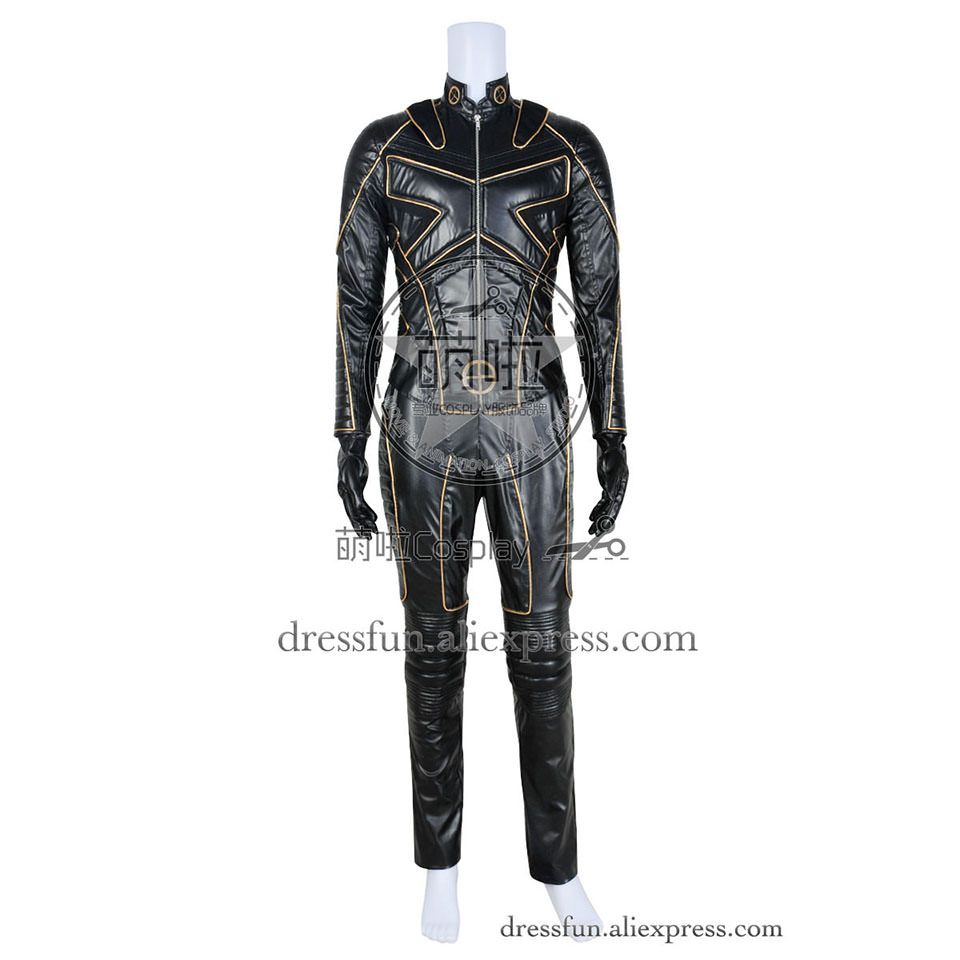 Online Get Cheap Wolverine Costume -Aliexpress.com | Alibaba Group
