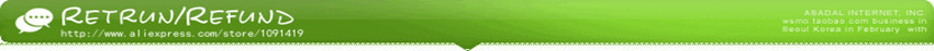 Купить Новый Мини Портативный Автомобиль Скачок Стартер Аварийного Пуска 12 В Бензин/Дизельный Двигатель Многофункциональный Power Bank Батареи зарядное устройство