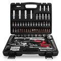 Набор инструментов для ремонта автомобиля  набор гаечных ключей  многофункциональный  94 шт.
