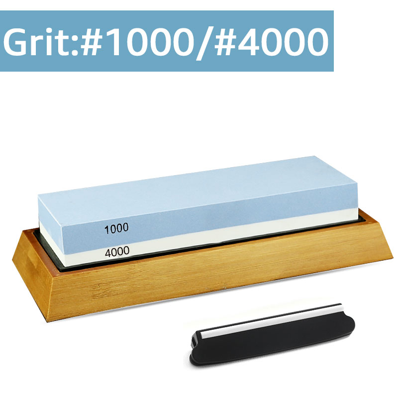 1000 4000with bamboo