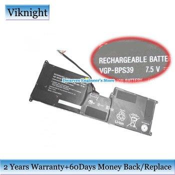 Genuine SVT11213CXB Battery For Sony VAIO SVT11213CXB SVT11215CGB/W SVT1121B4E SVT11224E SVT1122C5E SVT112A2WL Tap 11 Tablet