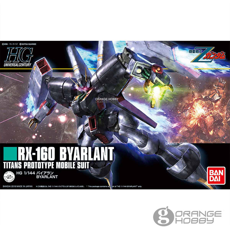 ohs-bandai-hguc-214-1-144-rx-160-byarlant-font-b-titans-b-font-prototype-mobile-suit-assembly-model-kits