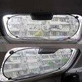 Солнцезащитный козырек для автомобиля  с солнцезащитным козырьком для заднего стекла