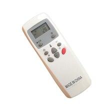 Remote control for LG AIR 6711A20010A 6711A20088A  KT LG1 KT LG3 6711A20030Y 6711A90023C 6711A90023E 671190023W