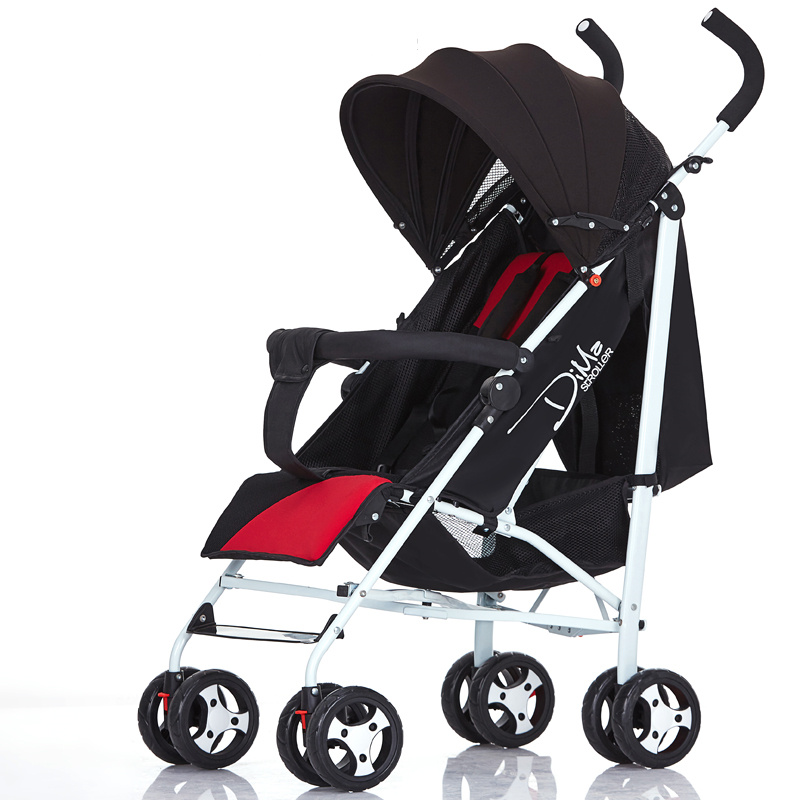 Travelling Baby Umbrella Pushchair passeggino Lightweight Baby Stroller Portable Prams For Newborn bebek arabasi Baby Carriage