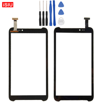 New 6 0 Inch For ASUS Note 6 FHD6 ME560CG ME560 K00G LCD Touch Screen Lens