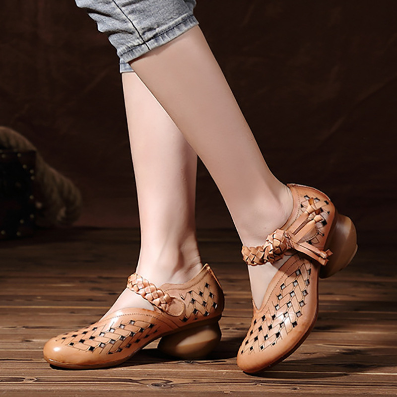 2018 summer sandals female handmade genuine leather women casual comfortable woman shoes sandals women summer shoes 81 beyarne summer sandals female handmade genuine leather women casual comfortable woman shoes sandals women summer shoes