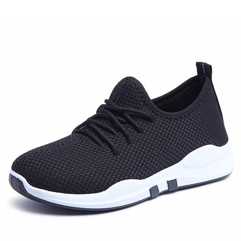 New 2018 women flats fashion women sneakers shoes non-slip women casual shoes sapatos femininosNew 2018 women flats fashion women sneakers shoes non-slip women casual shoes sapatos femininos