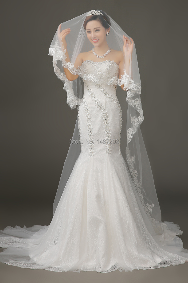 2017 Mantilla For Wedding Veil Singapore Meaning Catholic Style In Bridal Veils From Weddings Events On