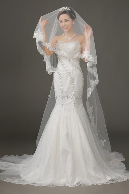 2017 Mantilla For Wedding Veil Singapore Meaning Catholic Style