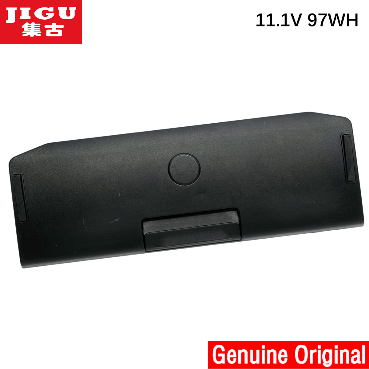 JIGU WT5WP Original laptop Battery For DELL For Latitude E6530 XT3 E6540 E5530 for Precision M2800 M4700 M6700