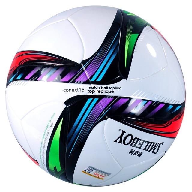 243da4e576f0d 2016 Futbol Soccer European Qualifiers Balls Balones de futbol .