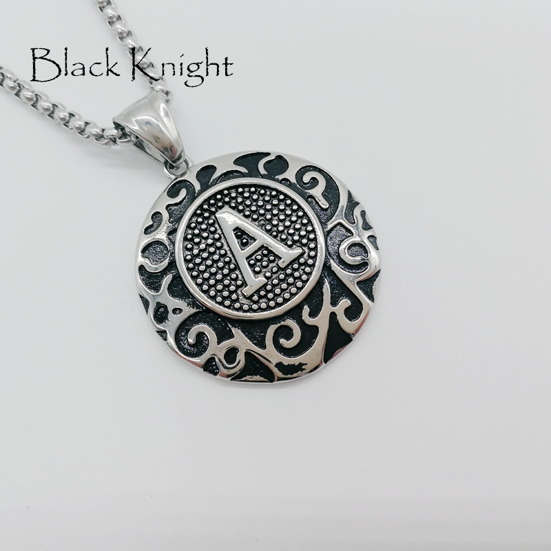 BLKN0582 (2)