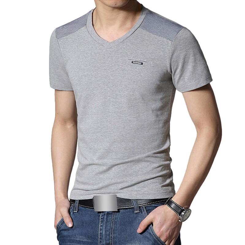 men t shirt (2)